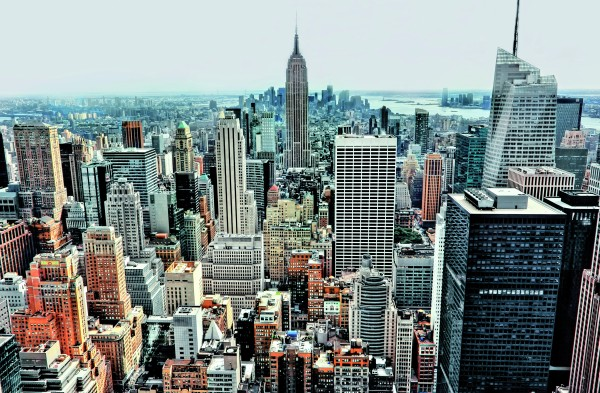deco-canvas-bild-new-york-116-x-76-cm