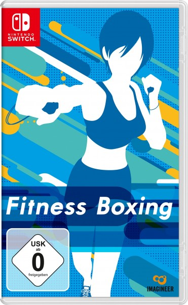 nintendo-switch-spiel-fitness-boxing-usk-0