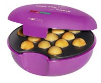 Clatronic Cake Pop Maker CPM 3529