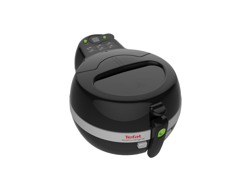 Tefal Fritteuse ActiFry FZ7108 ´´´´