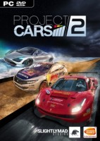 PC Spiel Project CARS 2