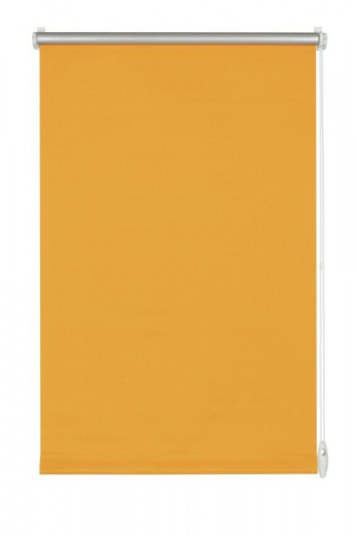 gardinia-easyfix-thermo-rollo-orange-90-x-210-cm