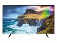 Samsung QLED TV GQ55Q70R
