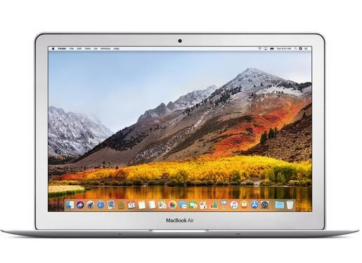 Apple MacBook Air Notebook ´´ 13´´