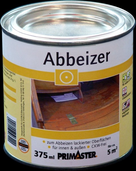 primaster-abbeizer-375-ml