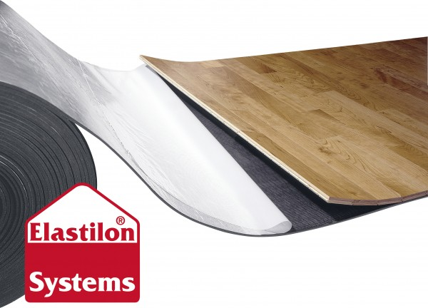 osmo-elastilon-strong-100-cm-breit