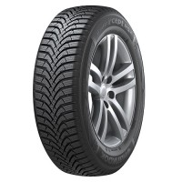 Hankook Winterreifen i*cept RS2 W452