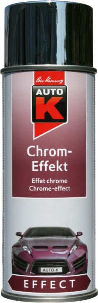 auto-k-lackspray-chrom-effekt-400-ml