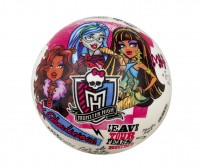 Happy People Ball Monster High