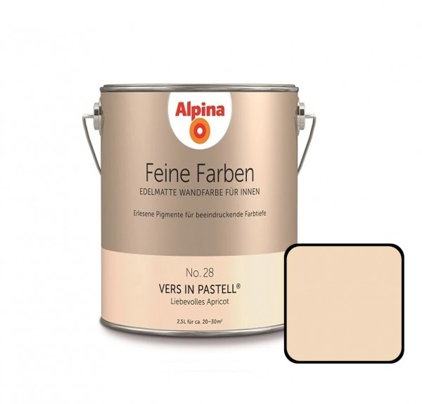 alpina-feine-farbe-no-28-2-5-l-liebevolles-apricot-vers-in-pastell