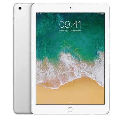 Apple iPad (32GB) WiFi