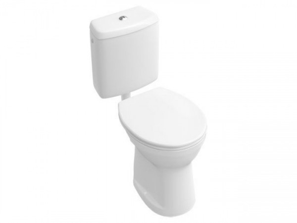 v-b-stand-flachspul-wc-omnia-classic-plus-abgang-waagerecht
