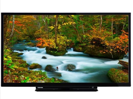 Toshiba LED TV 32W1763DA ´´ 32 ´´´´ LED HD 300T...