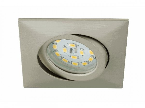 briloner-led-einbauleuchte-attach-1-flammig-matt-nickel