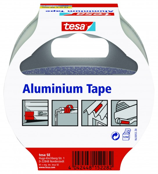 tesa-aluminium-tape-10-m-x-50-mm