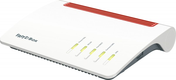 avm-fritz-box-7590-wlan-router