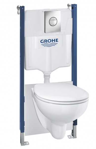 grohe-solido-compact-5-in-1-wc-komplett-set-spa-lrandlos-spa-lmenge-6-9-liter
