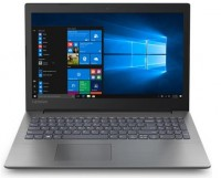 Lenovo Notebook IdeaPad 330-15ARR