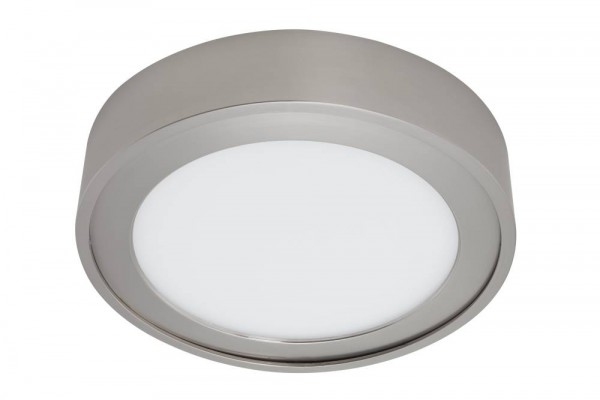 briloner-led-aufbauleuchte-matt-nickel