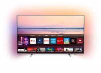 Philips LED TV 50PUS6754