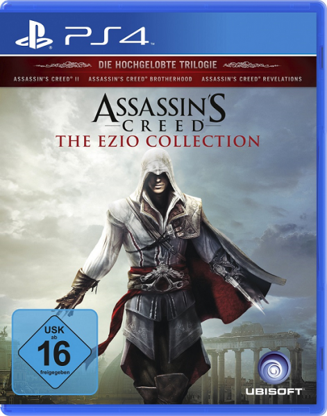 ps4-spiel-assasina-s-creed-ezio-collection-usk-16
