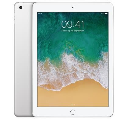 Apple iPad (128GB) WiFi