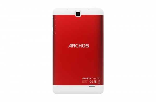 archos-tablet-core-703g-17-65cm-6-95-8-gb-wei-rot