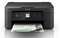 Epson Multifunktionsdrucker Home XP-3100
