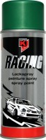 Auto-K Racing Lackspray grün metallic