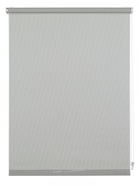 gardinia-easyfix-rollo-magic-screen-grau-100-x-150-cm