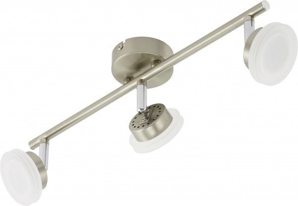 briloner-led-strahler-matt-nickel, 99.99 EUR @ hitseller-de