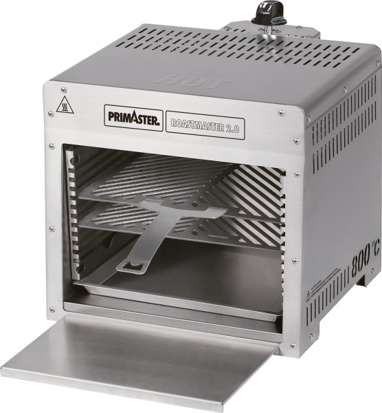 primaster-roastmaster-2-0-xl-800-oberhitze-gasgrill-grillfla-che-20-2-x-25-7-cm