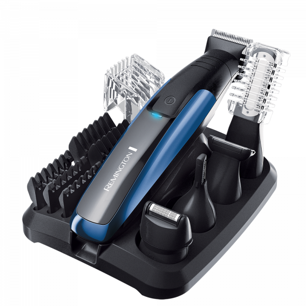 remington-body-hair-trimmer-pg6160-akku-lithium-1-5-20-mm