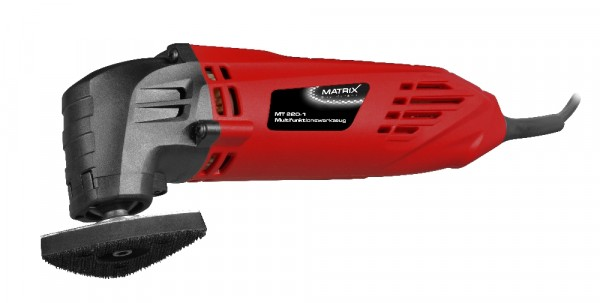 matrix-multitool-mt-220-1-230-v-220-w-22-000-min-1