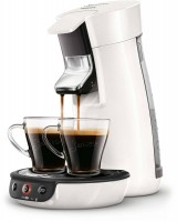 Philips Kaffeepadmaschine HD 7829