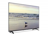 CooCaa LED TV 32E2011G