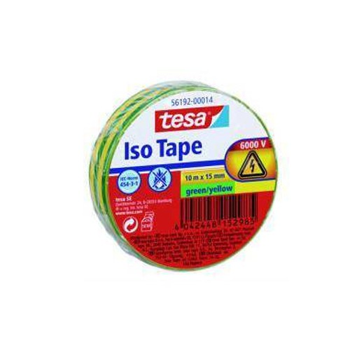 tesa-isolierband-10-m-x-15-mm-gra-n-gelb