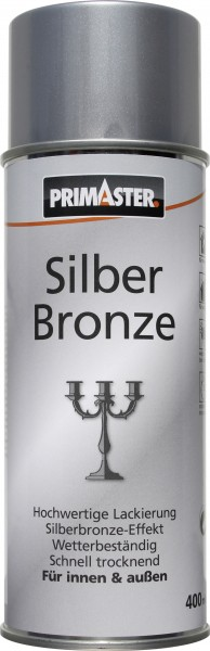 primaster-lackspray-400-ml-silberbronze