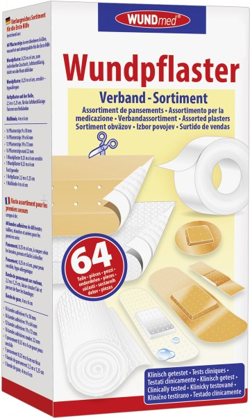 wundmed-verband-sortiment-64-teilig