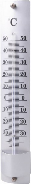 techno-trade-thermometer-wa-3010-metall