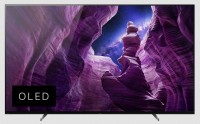 Sony OLED TV KD65A87