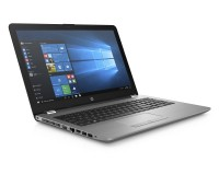 HP Notebook 255 G6