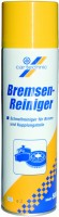 Cartechnic Bremsenreiniger Spray