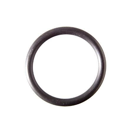 cornat-o-ring-fur-grohe-longlife-oberteile