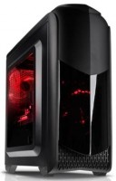 Centurion PC Gaming