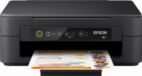 Epson Multifunktionsdrucker Home XO-2100