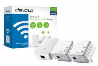 Devolo WiFi Kit mini 1 dLAN