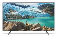 Samsung LED TV UE70RU7099