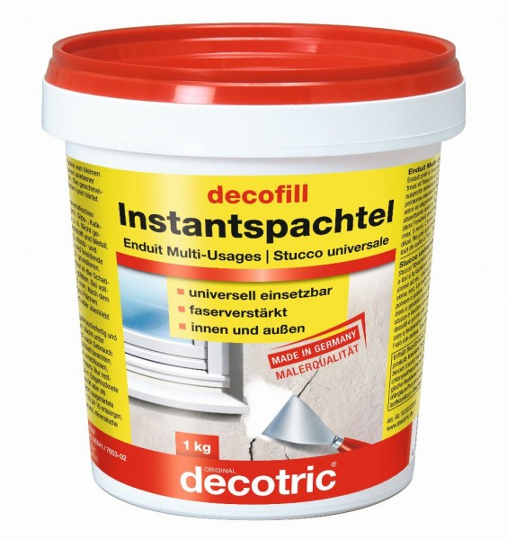 decotric-decofill-instant-1-kg