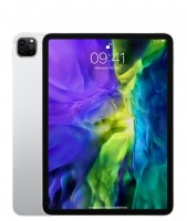 Apple iPad Pro 11 Zoll